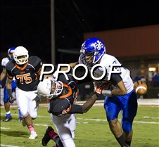 TX-Sulpher-Football03