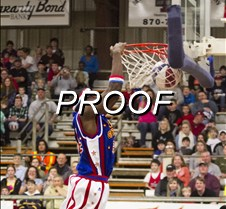 02-03-13_globetrotters_23