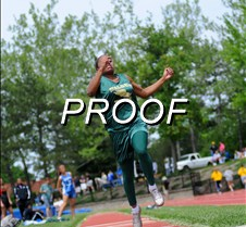 05/16/2009 Sectionals
