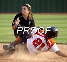 042713_TX-High-Softball01