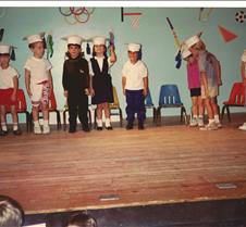 Eddy's Preschool Graduation 006
