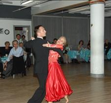 Dancing-11-8-09-Rita-09-DDeRosaPhoto