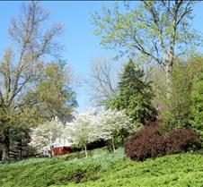 WFS_45th_Apr2011_056