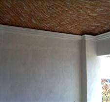 Walls 121