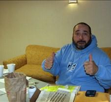 HotelBlotto2011_024