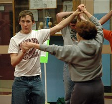 Dancers 860