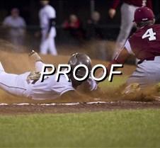 03-06-12_baseball-PG2