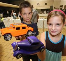 RT 66 2011 Model Cars (24)