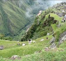 Peru 360