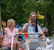 Dolly Parade 5-09-1 211