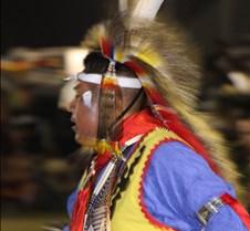San Manuel Pow Wow 10 10 2009 b (544)