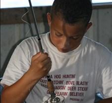 Fish Camp 2010 012