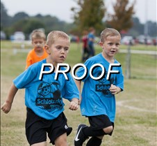 101313_kids_soccer_02