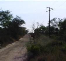 Ivory Lodge Safari Mupulanga0044