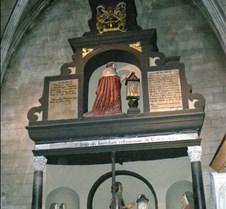 St Pats