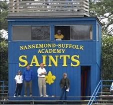 Nansemoud Booth