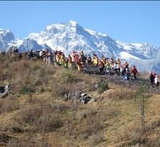 2008 Nov Lijiang 109