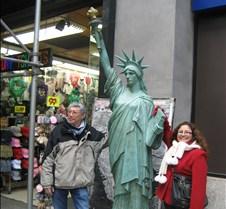 NYC_Trip_2010_016