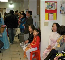 2014 Tet Giap Ngo Thuong Nguon 098