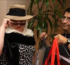George Loma Linda 8 7 2010 (13)
