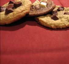 Cookies 031