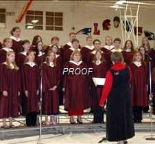 Chorus wide