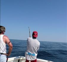 Fishing 2008 059