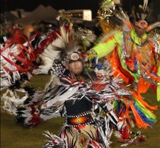 San Manuel Pow Wow 10 10 2009 b (404)