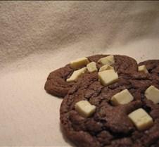 Cookies 104
