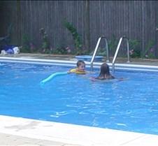 RedSox & Pool 045