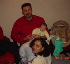 Bruno & Family 089