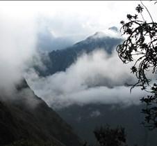 Peru 217