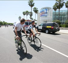 AMGEN TOUR OF CA 2012 (60)
