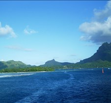 Tahiti05 157