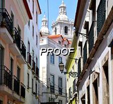 Tranvia de Lisboa