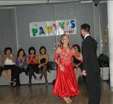 Dancing-11-8-09-Rita-61-DDeRosaPhoto