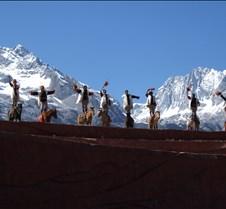 2008 Nov Lijiang 086