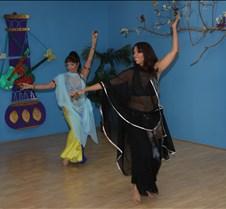 Oasis Dance 9 25 2011 RT (97)