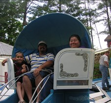 Knoebels 2008 011