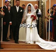 Lee-Levenstein_Wedding 416