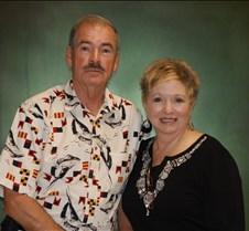 Jerry&Mrs Fontenot_1