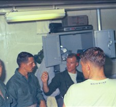 092  Onboard the Tripoli Summer '68