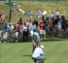 37th Ryder Cup_099