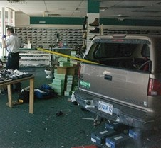 Kentville Accident_3