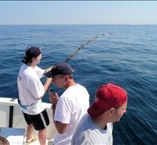 Fishing 2008 048