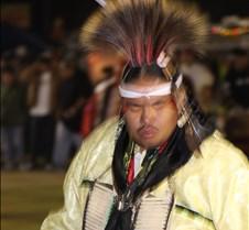 San Manuel Pow Wow 10 10 2009 b (472)