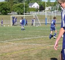 Tamaqua Soccer 2005 071