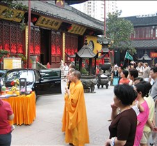 TempleShanghai2