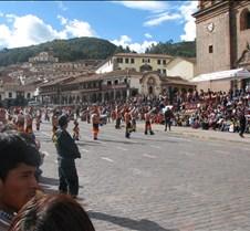 Peru 425