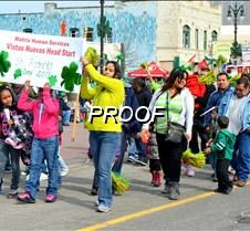 2013 Parade (331)